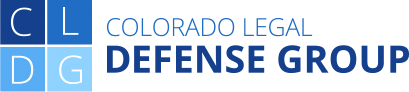 Colorado Criminal Defense Lawyers