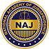 National Academy of Jurisprudence
