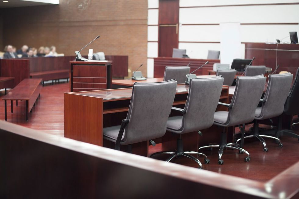 5 Reasons a Judge Could Declare a Mistrial in Your California Criminal Case