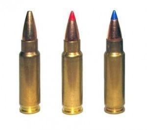 Img gold bullets optimized