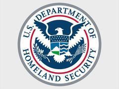 Homeland security optimized