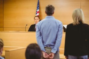 Excuses for failure to appear in court: What will and won't convince the judge?