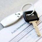 Img auto insurance
