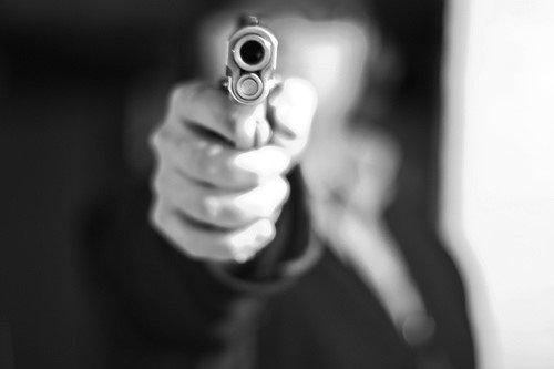 Img commission firearm