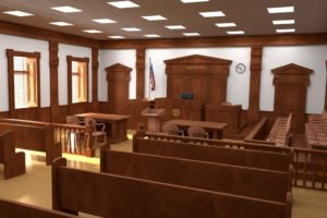 "What Happens if There is a ""Hung Jury"" in Your Los Angeles Criminal Trial?"
