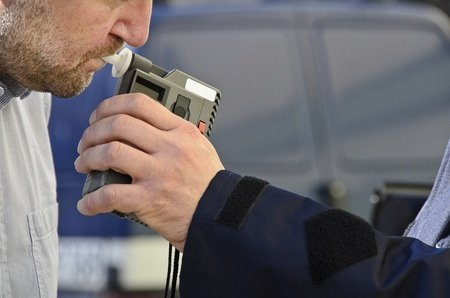 What Happens if You Refuse a Breathalyzer Test in San Jose, California?