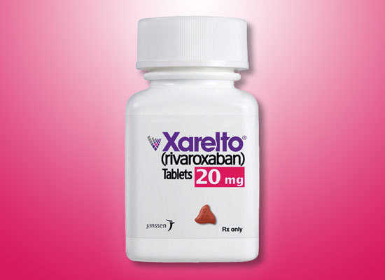 Xarelto Lawsuits For Kidney Damage Process To Bring A Legal Claim